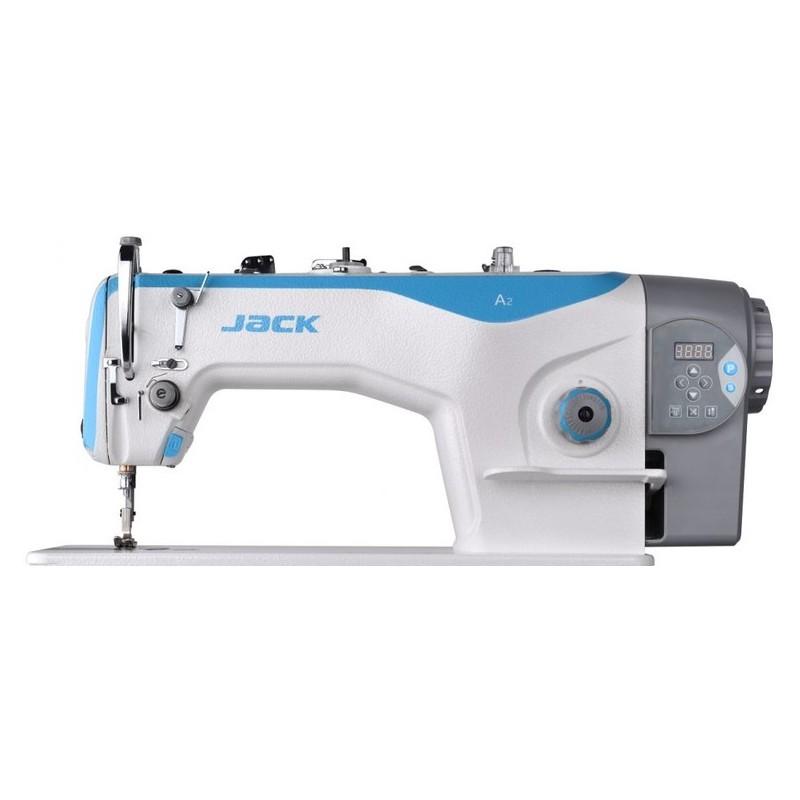Maszyna do obszywania dywanów DK 2500