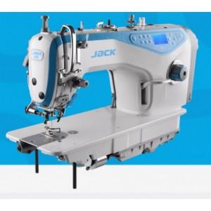 JUKI LG-158-1U