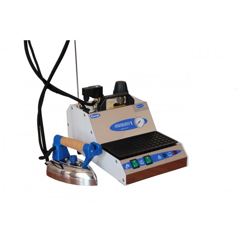 TEXI COMPACTA CM-500L-1