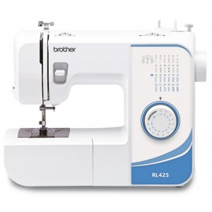 BROTHER RL425 + GRATIS