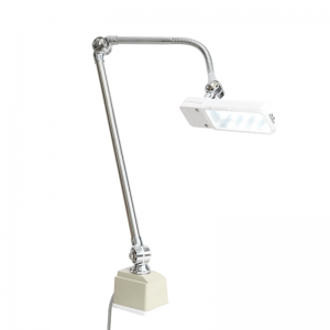 Lampa HM-99TS LED