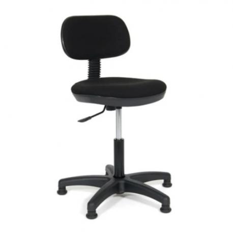 Krzesło obrotowe Eco Plus