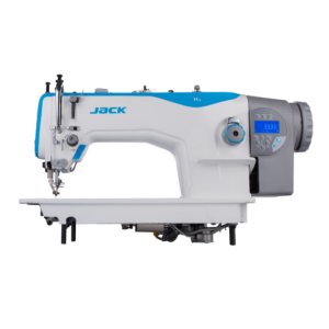 Jack H5-CZ-4 Stębnówka
