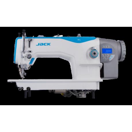 Jack H5-CZ-4