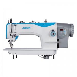 JACK H2-CZ Stębnówka