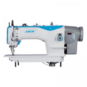 JACK H2-CZ