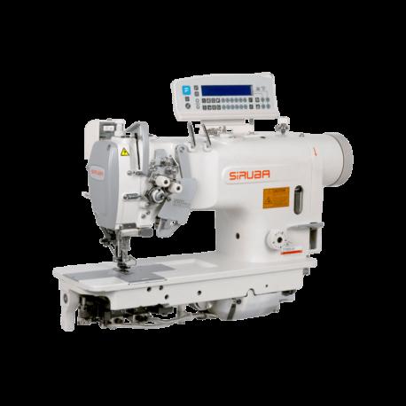 Siruba DT8200-75-064HC