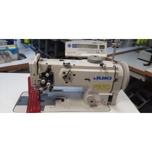 JUKI LU-1511N-7 używana