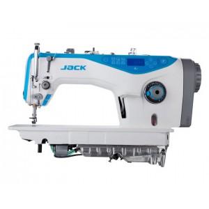JACK A5 - NOWY MODEL!