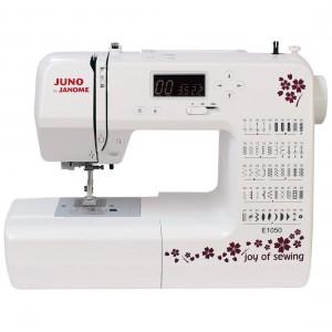 Janome MC12000SE