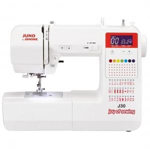 JUKI DDL-8700-7-WB/AK85/SC920/M92/CP180