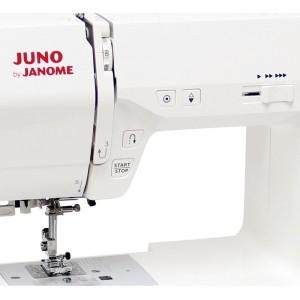 JUKI DDL-9000BSS-WB/AK138/SC920/CP180