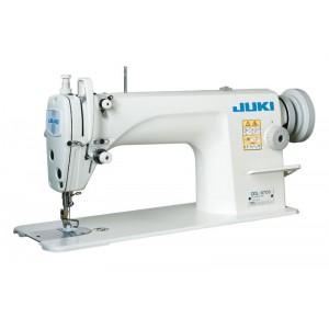 Juki DDL-8700 stębnówka z...