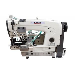 Kraft KF-63900 maszyna do...