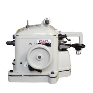 Kraft KF-302 kuśnierka