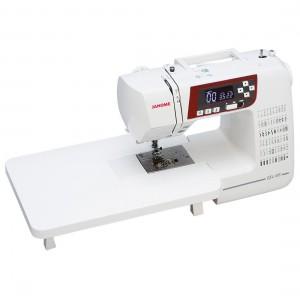 JUKI MO-6704S-OA4-150